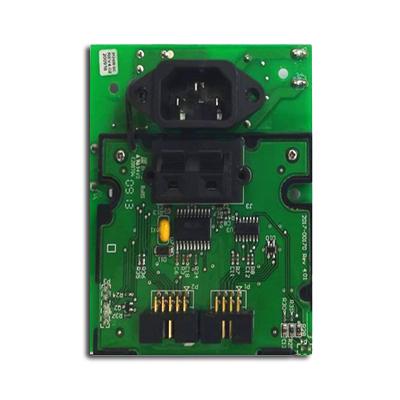 carte-electronique-pour-centrales-trEma-tf375pu225ea-tf495-pu250ea-tf550-pu295-et-tf550-pu295ea-400-x-400-px