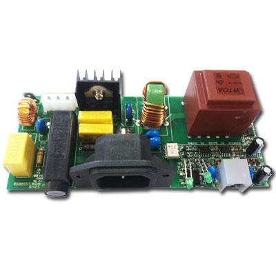 carte-electronique-pour-centrales-d-aspiration-aertecnica-studio-ts1-ts2-ts4-ts85-et-ts105-aertecnica-cm909-400-x-400-px