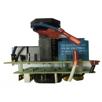 carte-electronique-pour-centrales-d-aspiration-beam-serenity-plus-2700-2725-2750-2775-2875-et-electrolux-smart-pu600-400-x-400-px