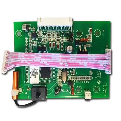 carte-electronique-de-controle-pour-display-avtmod-tc-aertecnica-cm903-400-x-400-px