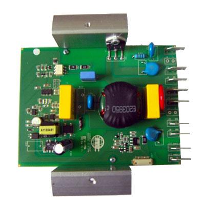 carte-electronique-cyclovac-datasync-240v-serie-dl-gx-dl711-dl2011-dl5011-dl7011-gx311-gx711-gx2011-gx5011-gx7011-400-x-400-px
