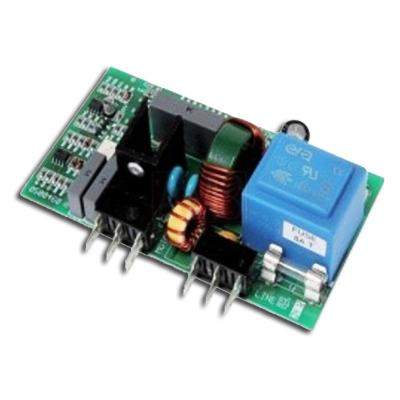 carte-electronique-de-puissance-pour-bravo-cm09-230v-aertecnica-cm849-400-x-400-px