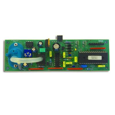 carte-de-commande-a-distance-aspiramatic-sonis-pour-centrale-ecxel-fonctionne-avec-la-carte-ad435--400-x-400-px
