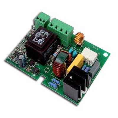 carte-electronique-cm10-soft-start-pour-qb-q200-aertecnica-cm843-400-x-400-px
