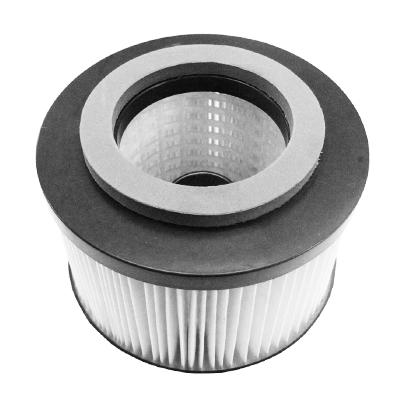 cartouche-filtrante-precision-en-polyester-lavable-pour-centrales-tx1a-tp1a-tp1-tc1-aertecnica-cm981-400-x-400-px