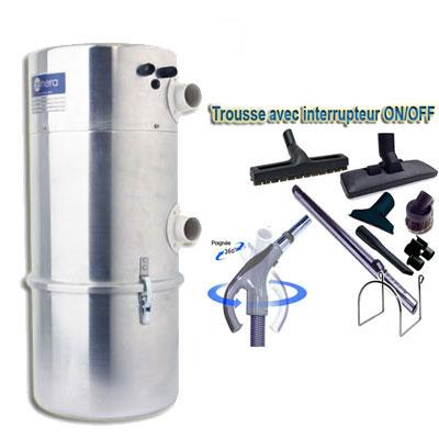 centrale-d-aspiration-aenera-1301-sans-sac-jusqu-a-180-m-garantie-2-ans-flexible-de-9m-avec-interrupteur-8-accessoires-400-x-400-px