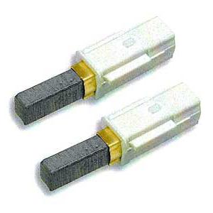 charbons-pour-centrale-d-aspiration-aspibox-2600-moteur-119710-400-x-400-px