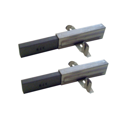 charbons-pour-moteur-unelvent-saphir-180-400-x-400-px