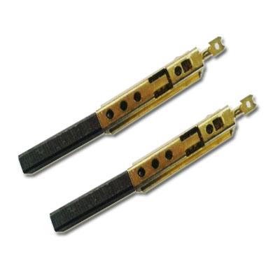 jeu-de-charbons-pour-moteurs-domel-491-3-714-4-pour-centrales-easy-clean-550-et-aspilusa-550-moteur-superieur--400-x-400-px