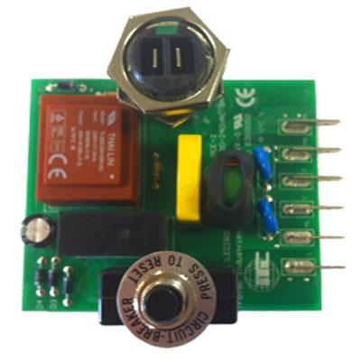 circuit-electronique-240v-15a-cyclovac-e105-400-x-400-px