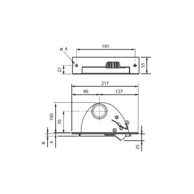 clapet-de-cuisine-gris-anthracite-400-x-400-px