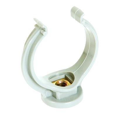collier-lyre-pour-tuyau-400-x-400-px