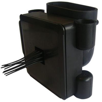 contre-prise-d-aspiration-centralisee-ovale-serie-slimline-vac-pour-cloison-70-mm-sach-ta6063-sc-400-x-400-px