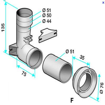 contre-prise-universelle-aldes-filaire-ref-11070116-400-x-400-px