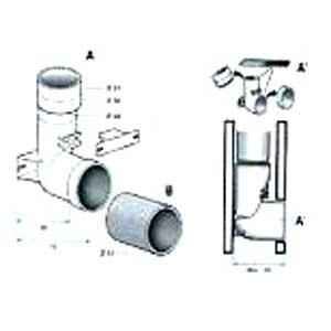 contre-prise-universelle-aldes-non-filaire-aldes-11070061-400-x-400-px