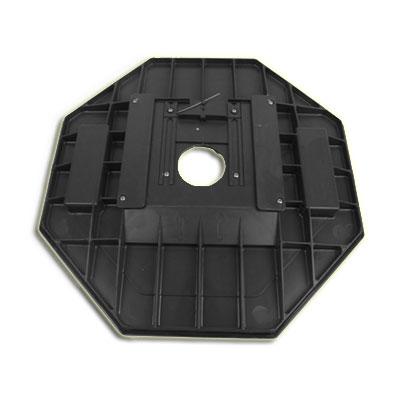 couvercle-de-cuve-noir-aldes-400-x-400-px