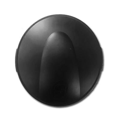 couvercle-dyvac-noir-400-x-400-px