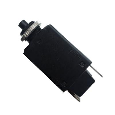 disjoncteur-thermique-9a-pour-centrale-m05-4-aertecnica-cm853-400-x-400-px