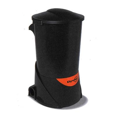 pack-dyvac-11070388-avec-kit-de-nettoyage-et-accessoires-logement-jusqu-a-300-m2-garantie-2-ans-400-x-400-px