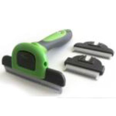 effileur-traditionnel-peignes-5-6-5-et-10cm-400-x-400-px
