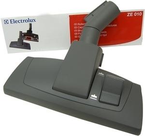 electrolux-ze010-brosse-top-de-luxe-400-x-400-px