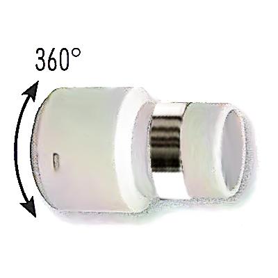 embout-gris-pour-flexible-rotatif-a-360°-400-x-400-px
