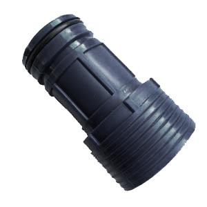 embout-de-flexible-pour-raccord-poignee-aldes-400-x-400-px