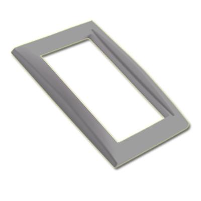 encadrement-inox-pour-prise-design-400-x-400-px