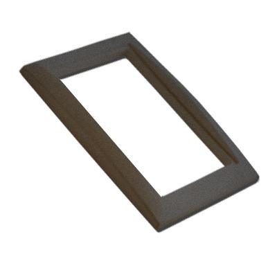encadrement-anthracite-pour-prise-design-400-x-400-px