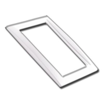 encadrement-blanc-pour-prise-design-400-x-400-px
