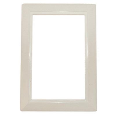 encadrement-blanc-pour-prise-murale-porte-pleine-400-x-400-px
