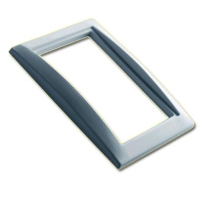 encadrement-chrome-pour-prise-design-400-x-400-px