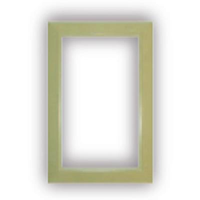 encadrement-ivoire-pour-prise-murale-porte-ronde-rectangulaire-400-x-400-px