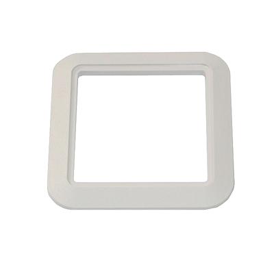 encadrement-pour-prise-europe-blanche-400-x-400-px