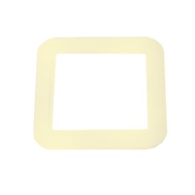 encadrement-pour-prise-europe-ivoire-400-x-400-px