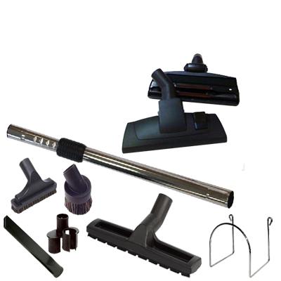 ensemble-8-accessoires-aldes-1-flexible-standard-12m-400-x-400-px