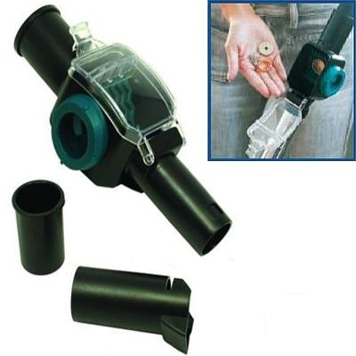 ensemble-9-accessoires-1-flexible-anti-ecrasement-de-5m-400-x-400-px