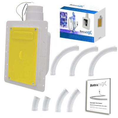ensemble-d-installation-retraflex-nouvelle-generation-20-plus-petit-que-le-premier-modele-400-x-400-px