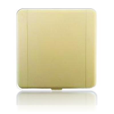 ensemble-3-prises-europe-beige-avec-tuyaux-400-x-400-px