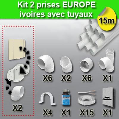 ensemble-2-prises-europe-beiges-avec-tuyaux-400-x-400-px