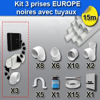 ensemble-3-prises-europe-noir-avec-tuyaux-400-x-400-px