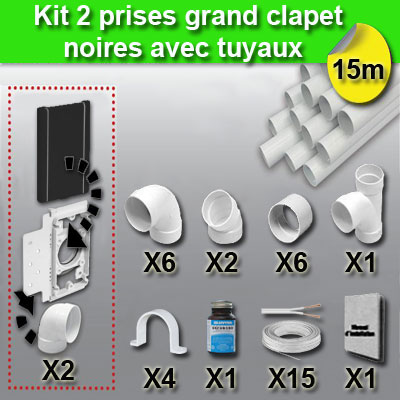 ensemble-2-prises-grand-clapet-noir-avec-tuyaux-400-x-400-px