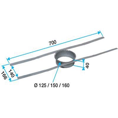 pack-essentiel-aspiration-centralisee-sach-cvtech-vac-freedom-1-6kw-vmc-unelvent-ozeo-ecowatt-2-logement-jusqu-a-350-m2-400-x-400-px