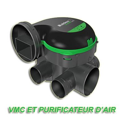 pack-essentiel-aspiration-centralisee-sach-cvtech-vac-freedom-1-6kw-et-vmc-aldes-easyhome-pure-air-classic-logement-jusqu-a-350m2-400-x-400-px
