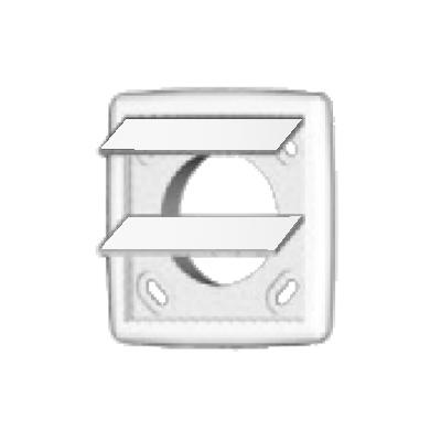 event-exterieur-blanc-400-x-400-px