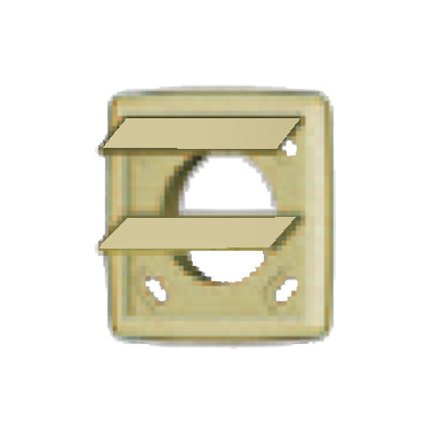 event-exterieur-ivoire-400-x-400-px