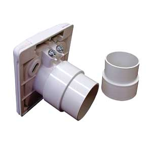 extension-de-prise-400-x-400-px