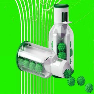 flipbus-doseur-avec-boules-vertes-de-nettoyage-de-la-tuyauterie-pvc-400-x-400-px