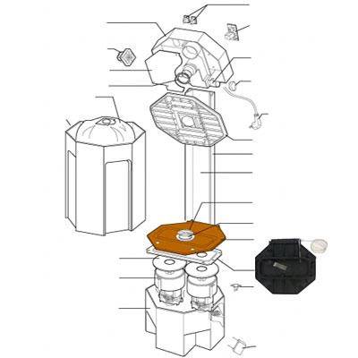 fermeture-capot-moteur-centrale-axpir-aldes-11070338-400-x-400-px