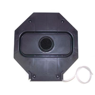 fermeture-capot-moteur-centrale-axpir-400-x-400-px